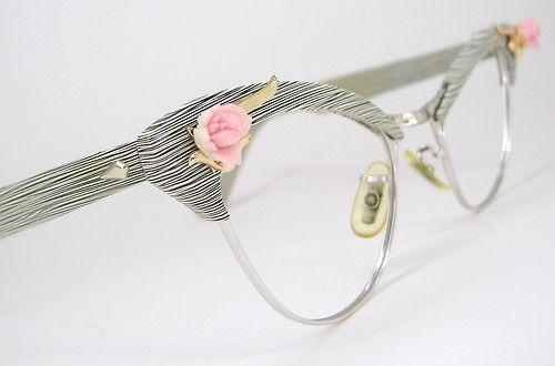 25+ best Cute Glasses Frames ideas on Pinterest Cute ...