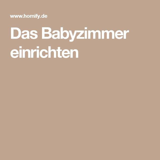 babyzimmer test bestmögliche images und ffffcdbcdfdcbdb