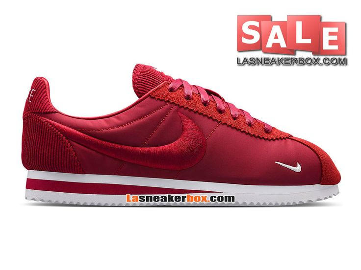 nike-classic-cortez-cord-pack-sp-chaussures-nike-sportswear-pas-cher-pour-homme-rouge-université-blanc-rouge-université-blanc-645.jpg (1024×768)