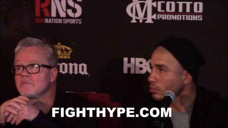 MIGUEL COTTO ON MAYWEATHER AND CANELO REMATCHES; EXPLAINS MOTIVATION TO CONTINUE FIGHTING - http://www.truesportsfan.com/miguel-cotto-on-mayweather-and-canelo-rematches-explains-motivation-to-continue-fighting/
