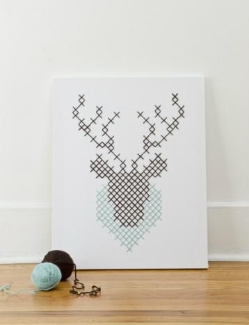 1000 images about deco scandinave on pinterest animal - Deco inspiration scandinave ...