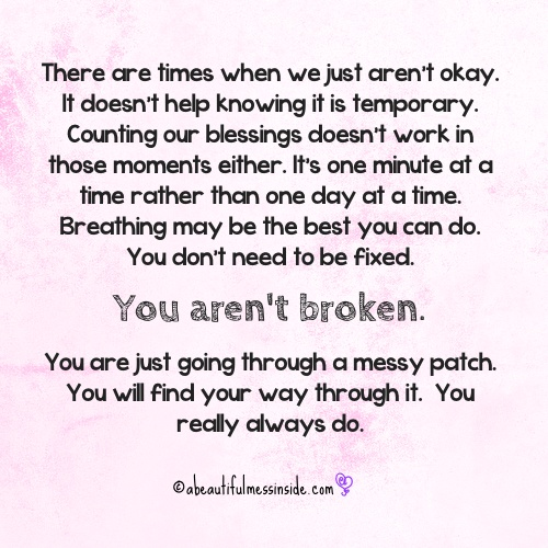 Quotes On Going Through Tough Times: Going Through Trying Times Quotes. QuotesGram