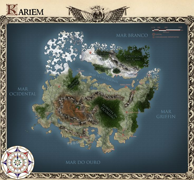 Various map styles 77 best Map Fantasy