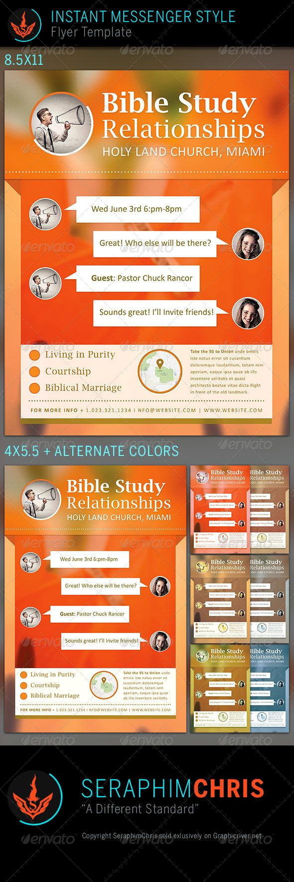 research study flyer template - 71 best images about charity flyer templates on pinterest