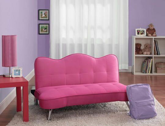 Perfect Art Van Living Room Furniture Embellishment - Living Room ...