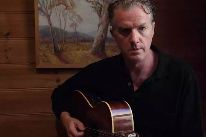 Mick Harvey 2015 - Mick will be returning to Auckland to play at the Tuning fork on 20 May! http://13thfloor.co.nz/2015/04/30/vector-arena-presents-mick-harvey-at-the-great-south-pacific-tuning-fork-wednesday-20-may-2015/ #mickharvey #13thfloor #13thfloorNZ #tuningfork