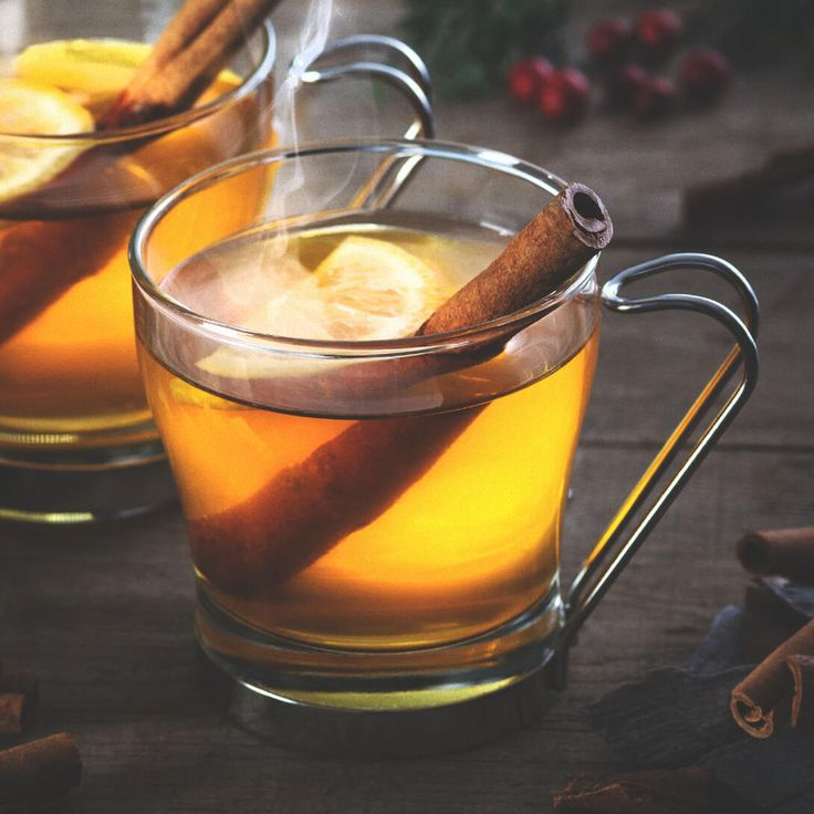 ... honey toddy honey toddy recipe warm up with a honey bourbon toddy