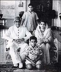 Visit For Anything: Liaquat Ali Khan Pictures