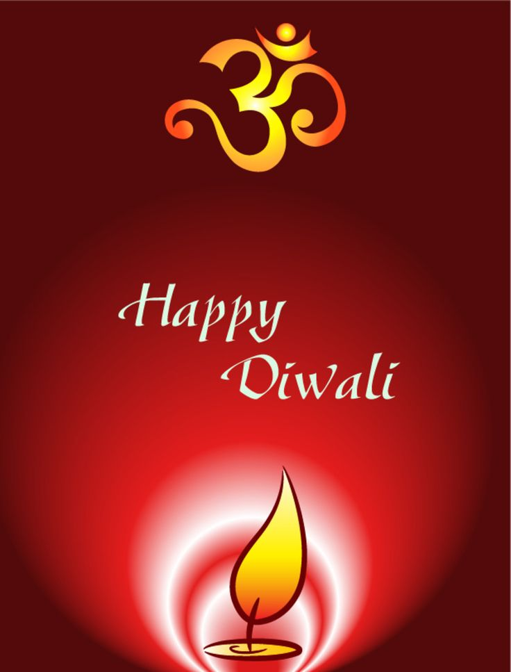 Send Happy #Diwali #Greetings #wishes to your loved ones and celebrate the festival of lights with great enthusiasm.