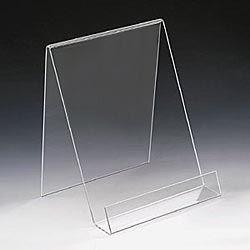 Easel · Display StandsTable Top ...