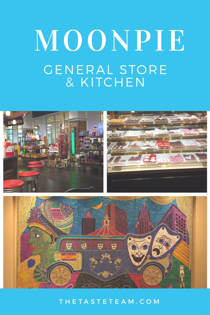 Get in the Mardi Gras spirit in Downtown Mobile  Alabama at the Moonpie  General StoreBest 25  Mobile alabama ideas on Pinterest   Uss alabama  Alabama  . Food Places Downtown Mobile Al. Home Design Ideas