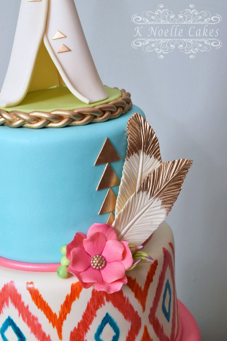 dream catcher wedding cakes 816 best images about cakes by k noelle cakes on 13726