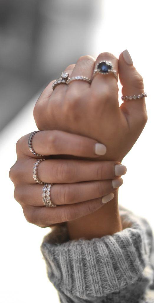 Pin On Jewels Amp Gems