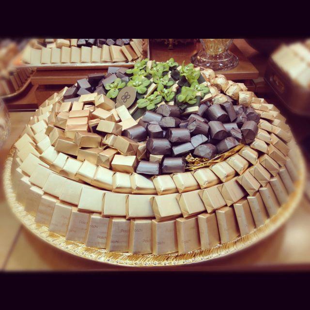 Wedding Favours Ideas Dubai : ... by patchi in Dubai Yummy Food Pinterest Dubai and Chocolate