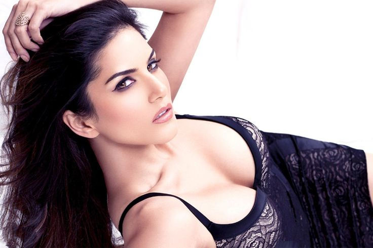 Look at some weird facts about our Fav Karanjit Vohra, ahh My Bad Sunny Leone !! (http://www.boomboompedia.com/look-at-some-weird-facts-about-our-fav-karanjit-vohra-ahh-my-bad-sunny-leone/)