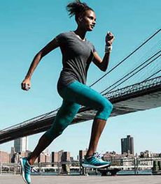 Running | adidas España