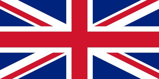 Reino Unido, en Europa, es uno de los países más visitados del mundo gracias sobre todo a su capital, Londres.  Reino Unido está formado por cuatro países agrupados en uno: Inglaterra, Irlanda del Norte, Gales y Escocia más catorce territorios de ultramar.