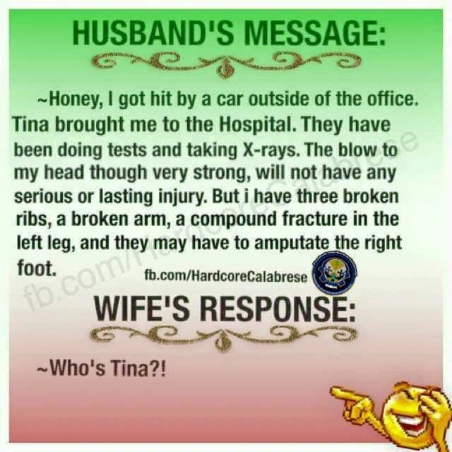 Pin By Jayanta Kumar On Facts Just For Laughs Funny Quotes Broken Ribs