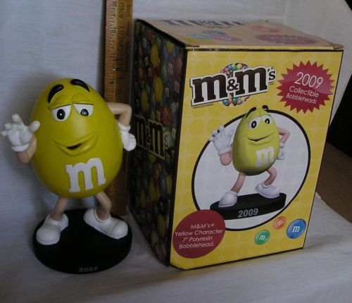 M M Toys Sale : Best images about m ms on pinterest characters