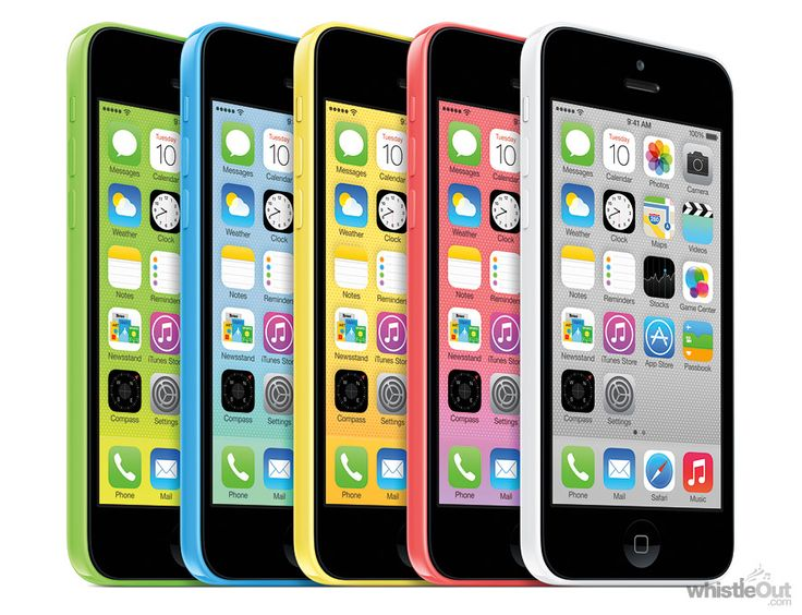 Iphone 5c 16GB For The Price Of 8GB Direct Limited Offer Now available in White, Blue, Green Yellow & Pink, Free Unlimited  texts, Some Free mins & Data, FREE screen protector & Gift with  Free Delivery Tomorrow only £23.99pm  http://bit.ly/TPleBF An option to upgrade to the Iphone 5c 32GB for under £30pm