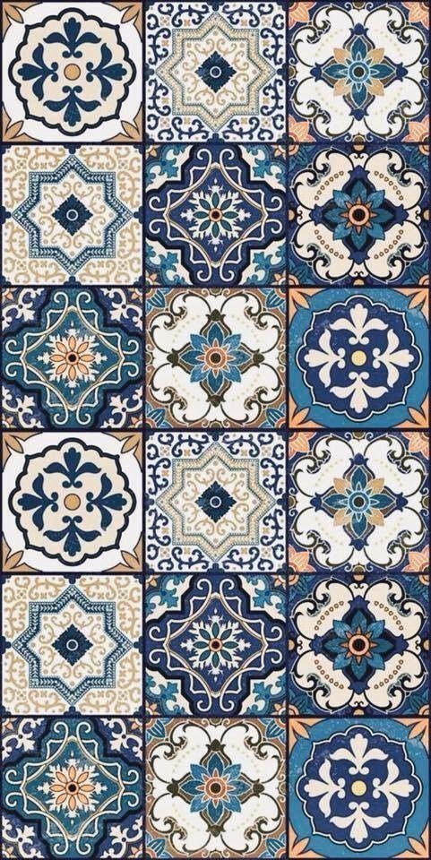 Choose the Right Bathroom Ceramic Tile Will Enhance the Look of Your Bathroom - Life ideas