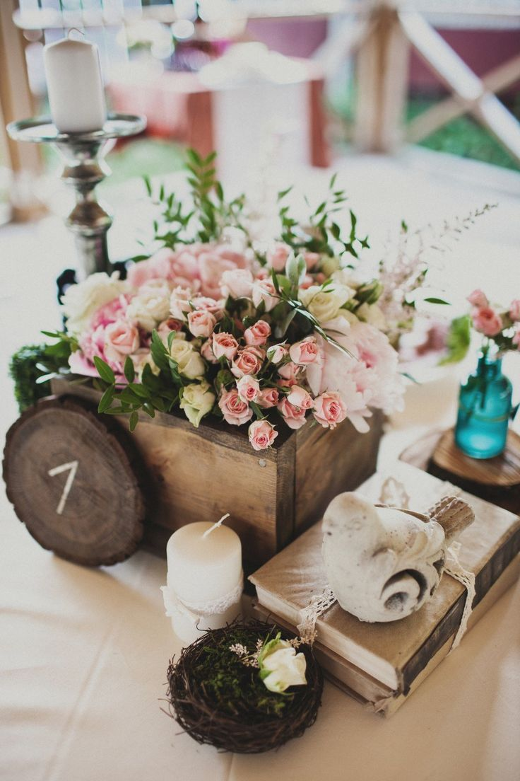 Уют от природы: рустик свадьба Андрея и Кати https://weddywood.ru/?p=49654