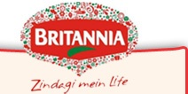 Britannia Industries Limited : Number of projects undertaken : 4
