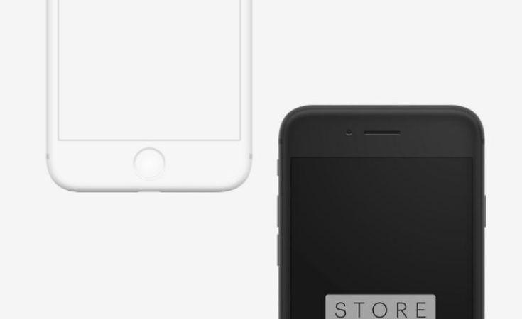 Pin On Iphone Mock Ups