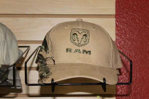be3e8e1d Ram Outdoorsman Hat w/Ram Logo...Come on in to Tucson Dodge at 4220 E 22nd  St. SW Corner of 22nd & Columbus...or ca… | Mopar Speed Shop at Tucson Dodge  ...