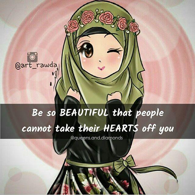 Islamic images nice 165+ Beautiful