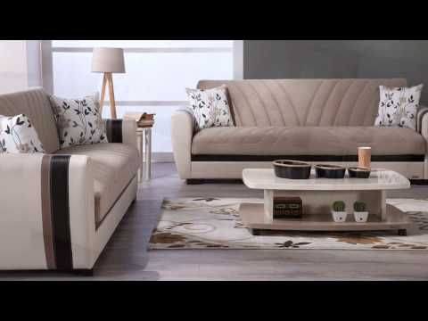 dynamic s living room set by istikbal furniture