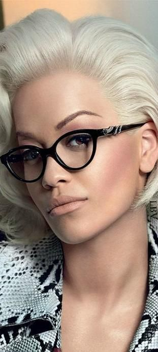 25+ Best Ideas about Specs Frame For Girl on Pinterest ...