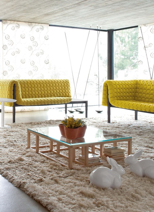 42 best I heart ligne roset images on Pinterest Couches, Armchairs