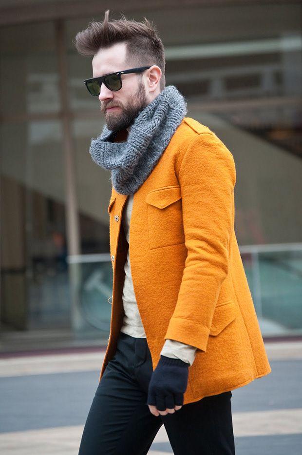yellow-jacket