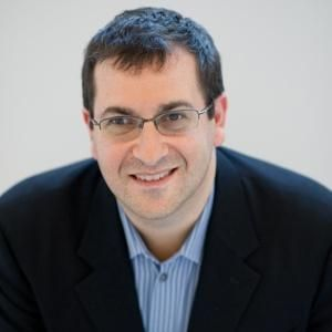 Our CEO, #DaveGoldberg chats with the #NewYorkPost on our big biz news