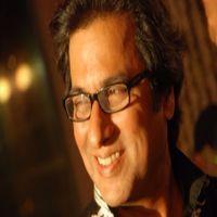 Carvaan e Ghazal 14th Feb 2015. by talat aziz on SoundCloud