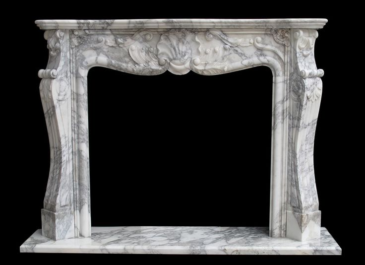 89 best images about french marble fireplace mantel for Marble mantels for sale
