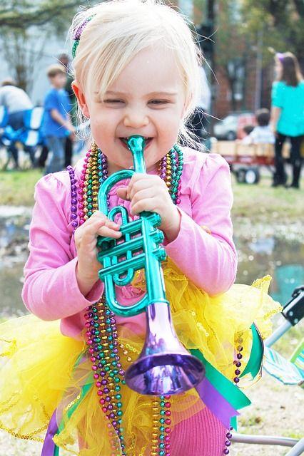 3 città dove il Carnevale è davvero la festa dei bambini. Se state pensando a qualche gita fuoriporta ecco qualche idea :-) http://www.mammarisparmio.it/carnevale-3-gite-fuoriporta-per-le-feste-dei-bimbi/
