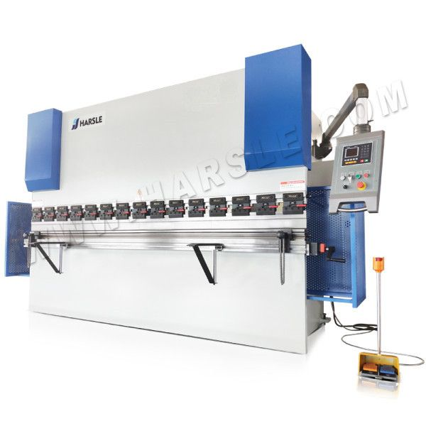 We67k 400t 4000 Press Brake Machine With E200p Sheet Metal Bending Tools For Sale Cnc Press Brake Metal Bending Tools Press Brake