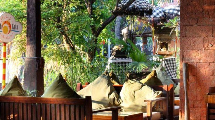 Ramayana Resort & Spa Bali, Indonesia: Agoda.com