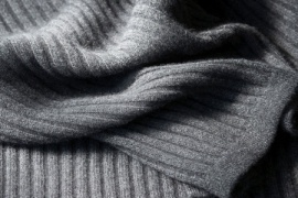 bemboka angora blanket