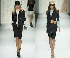 şort kombinleri #moda #trendler #sortmodelleri #bermudasortkombinleri #yenimoda