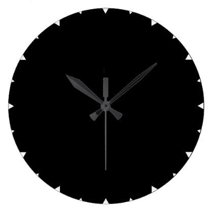 The 25+ best Wall clock face template ideas on Pinterest Wall - clock face template