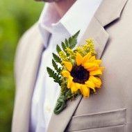 casamento-girassol (33)