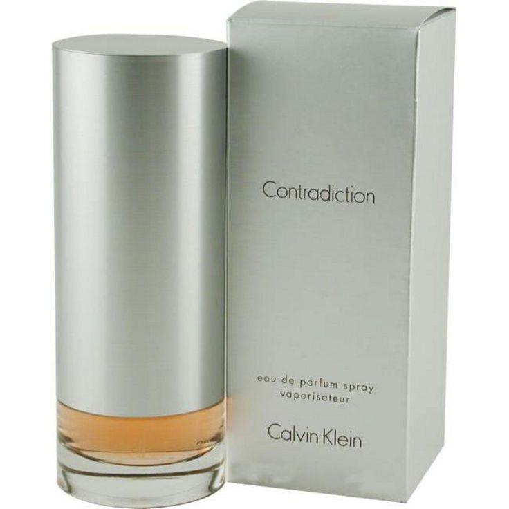 Calvin Klein Perfume: Fragrances | eBay