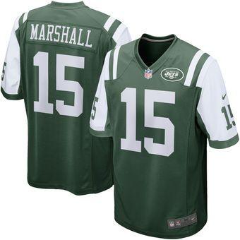 Where to wholesale nfl jerseys area New York Jets jerseys