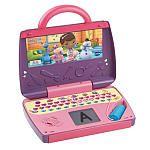 "Doc McStuffins Write & Learn Doctor Bag -  Vtech - Toys""R""Us"