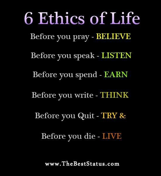 Work Ethic Quotes And Sayings: Work Ethic Quotes And Sayings. QuotesGram