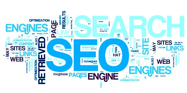 tineziapiolani10: Pengertiaan SEO ( Search Engine Optimization)