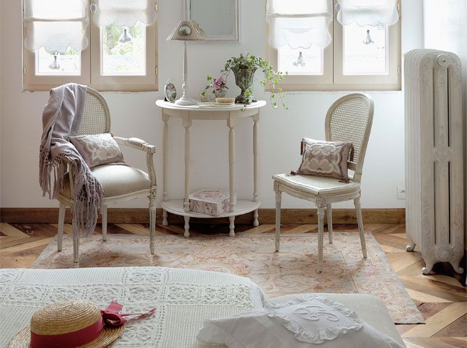 31 best Shabby Chic Interiors images on Pinterest Shabby chic